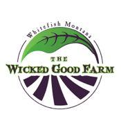 The Wicked Good Farm